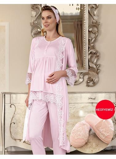 Pijama Takım Şahinler